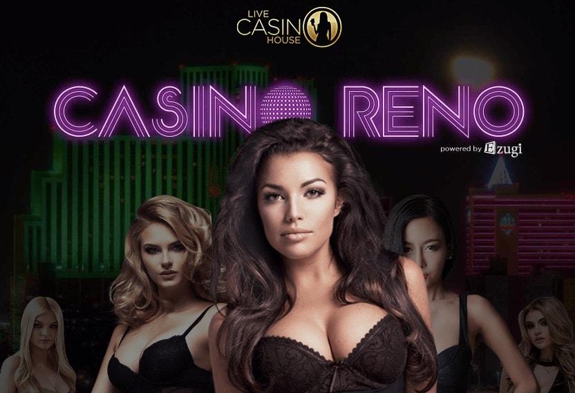 ライブカジノハウスの登録で30ドルが貰える【登録から入出金方法までを解説】