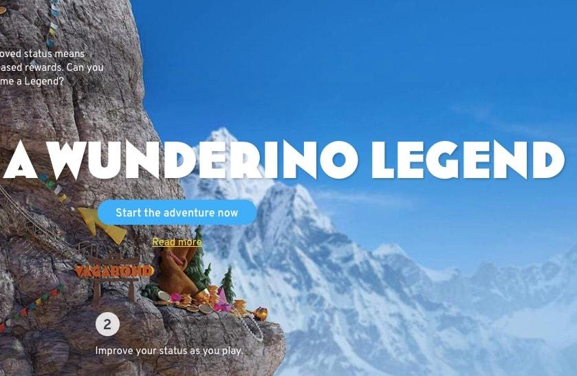 ワンダリーノは初回入金額の200%が貰える【登録から入出金方法までを解説】