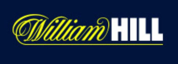ウィリアムヒルスポーツ 公式画面