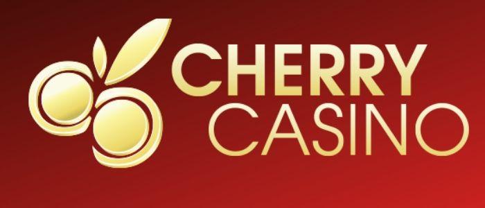 チェリーカジノ 安全性