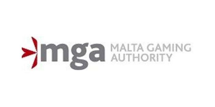 マルタ共和国