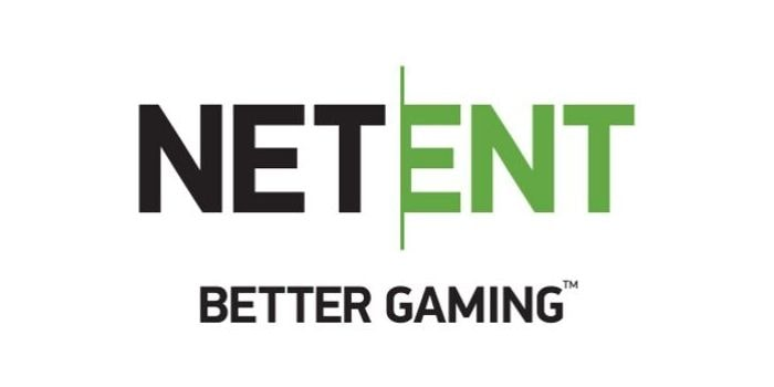 NETENT(ネットエント)