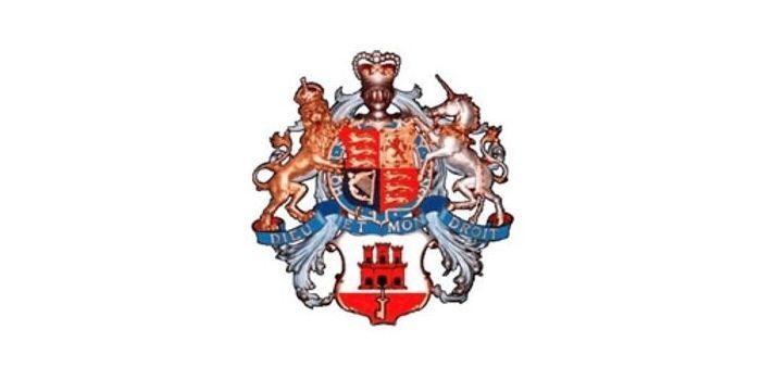 ジブラルタルのライセンス