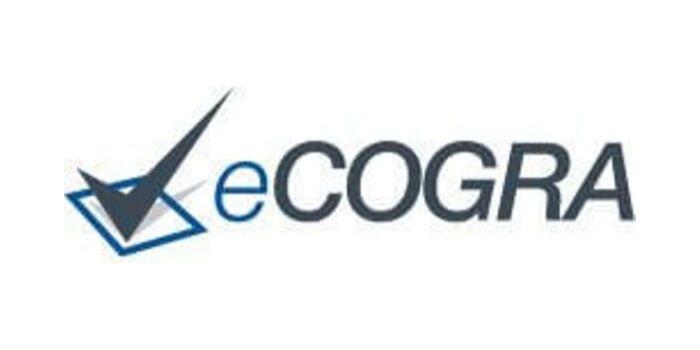 eCOGRA(イーコグラ)