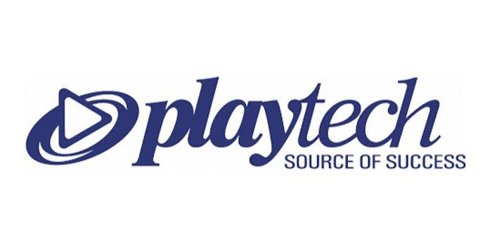playtech(プレイテック)