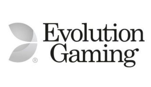 エボリューションゲーミングを採用しているオンラインカジノ
