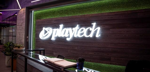 Playtech(プレイテック)を遊べるオンラインカジノ