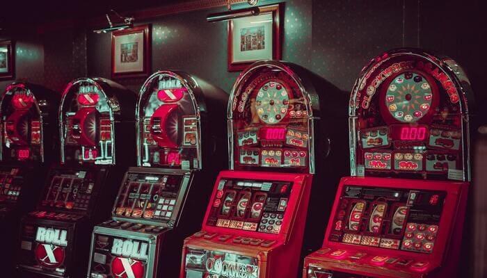 ギャンブル 副業 心構え