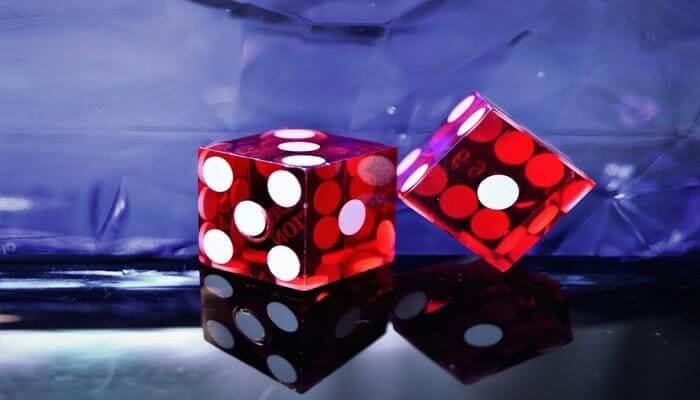 ギャンブル 副業