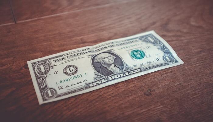 システムベット 資金管理