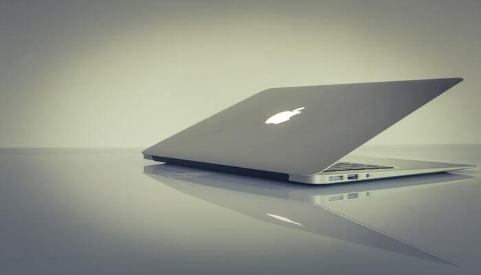 ポーカースターズ 導入 mac