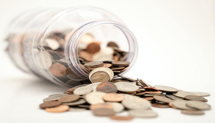オンラインカジノ お金にルーズ