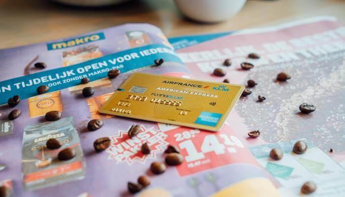 オンラインカジノ クレジットカード
