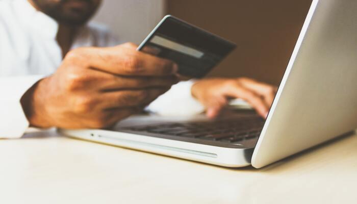 オンラインカジノ クレジット 入金 デメリット