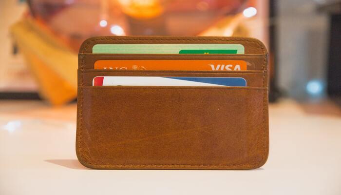 オンラインカジノ クレジット 種類