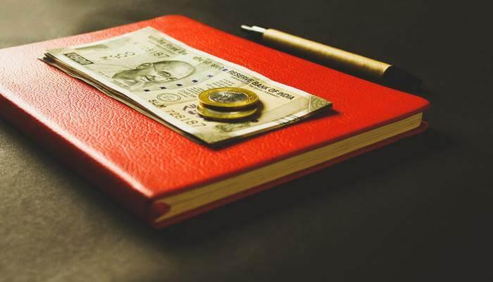 オンラインカジノ 借金する人の特徴