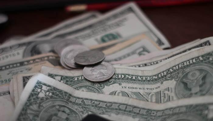 オンラインカジノ 借金 財産差し押さえ