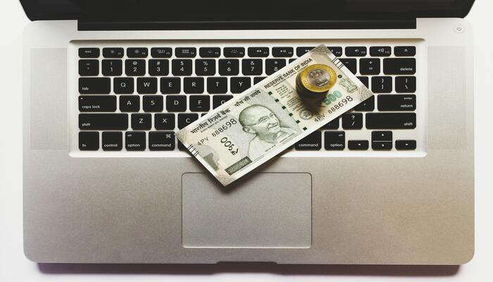 オンラインカジノ 入金出金