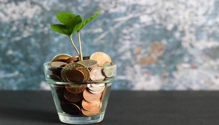 オンラインカジノ 生活 方法