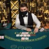 ポーカーの種類を解説!各ポーカーのルールを種類ごとに紹介